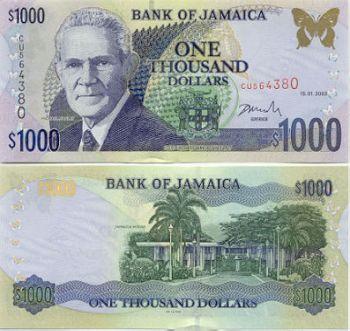 50 cent jamaika 1975