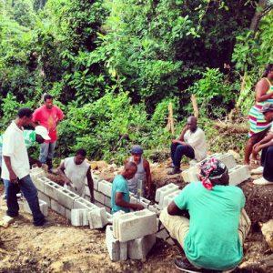community events jamaica eco tourism