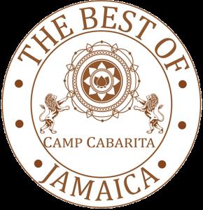 Camp Cabarita